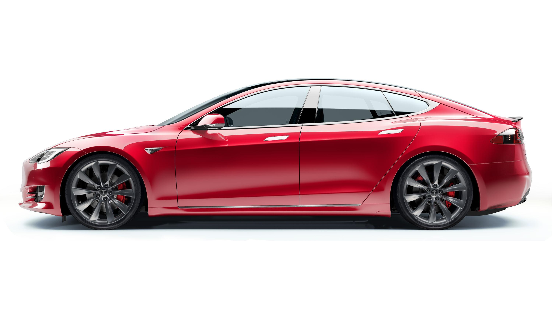Tesla >> Tesla Studio – FURY IMAGING
